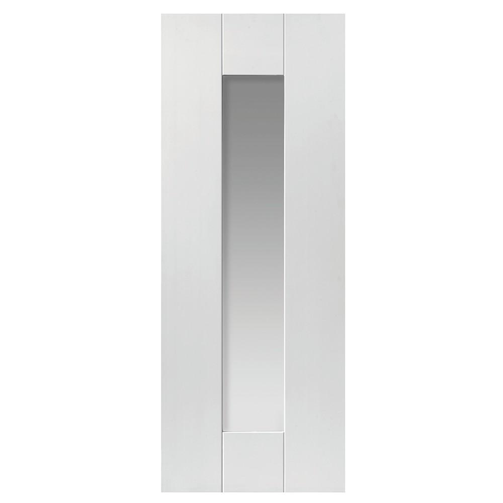 white-axis-glazed-35-x-1981-x-686-