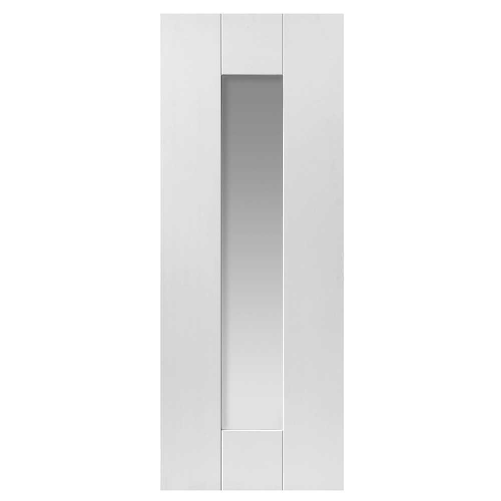 white-axis-glazed-35-x-1981-x-762