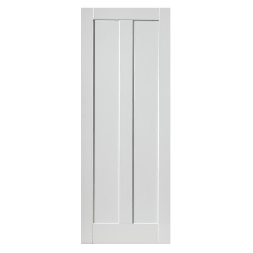 white-barbados-35-x-1981-x-838