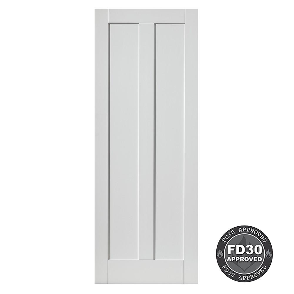white-barbados-fd30-44-x-1981-x-838