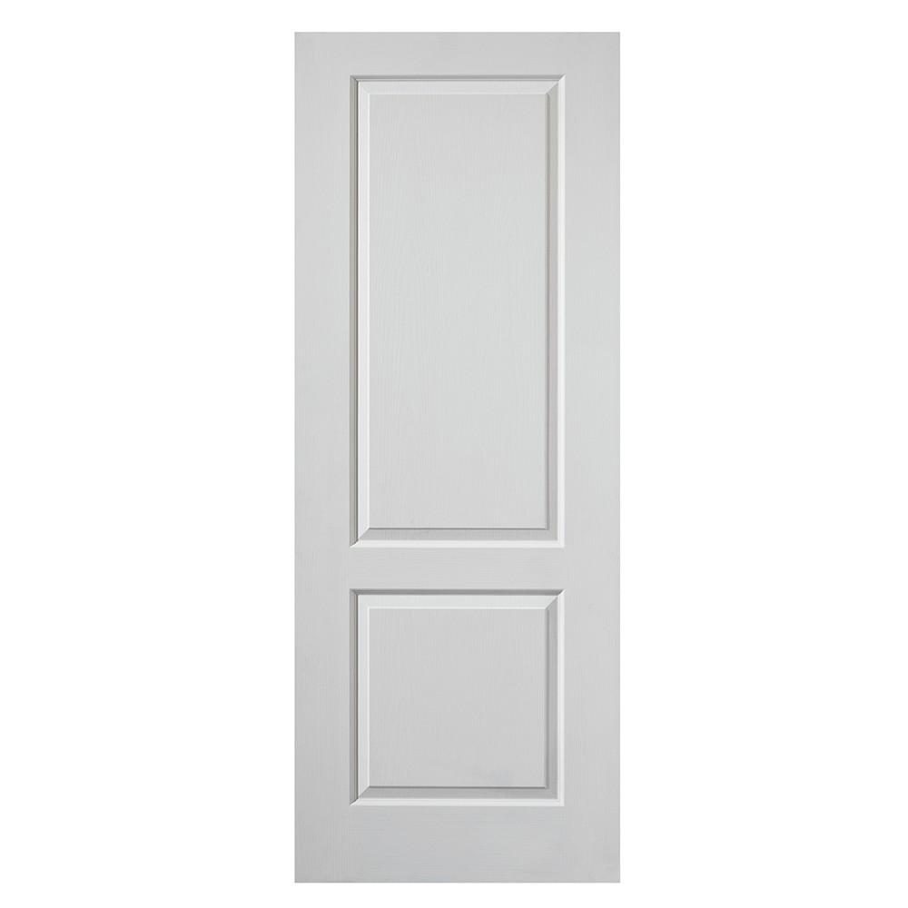 white-caprice-35-x-1981-x-610-