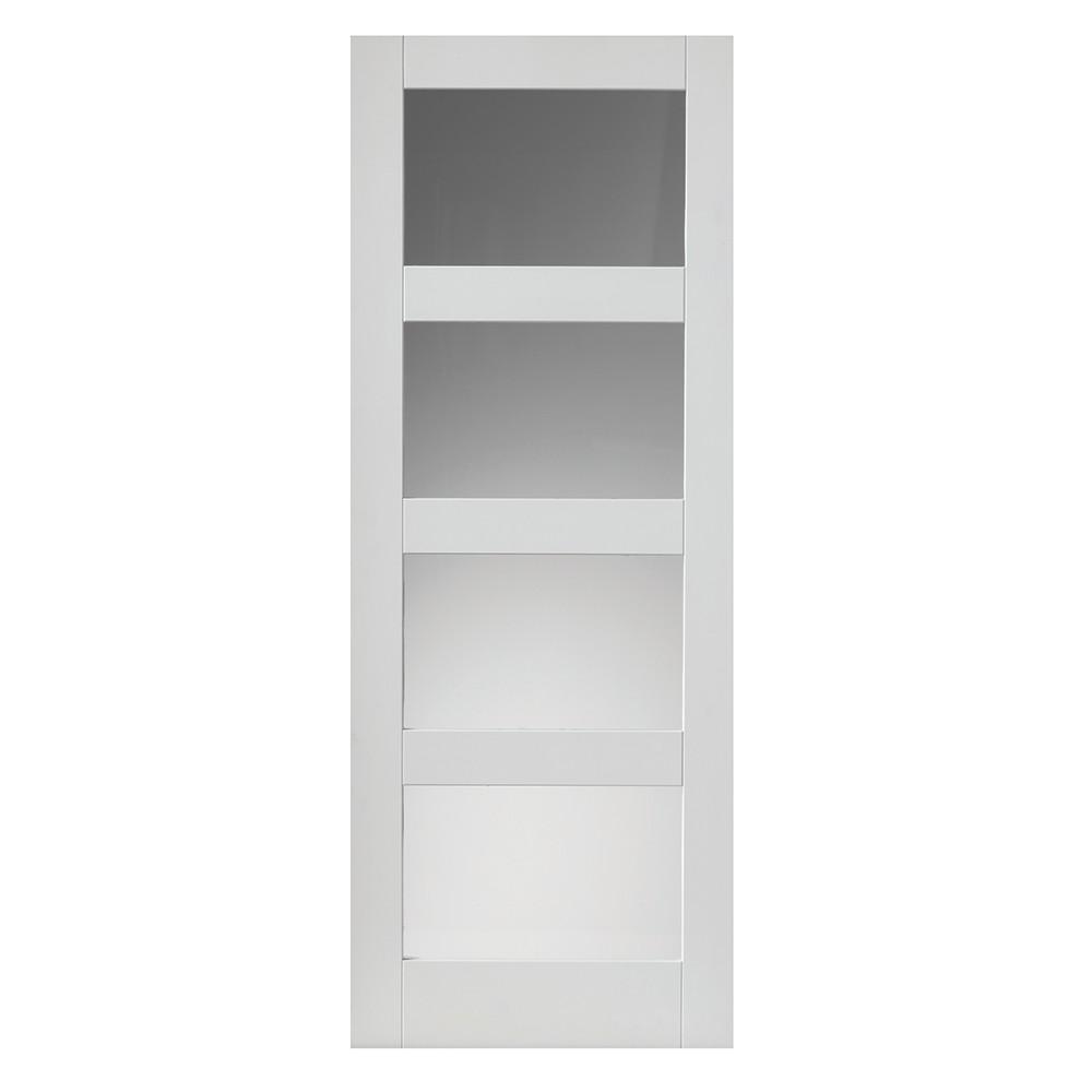 white-cayman-glazed-35-x-1981-x-762