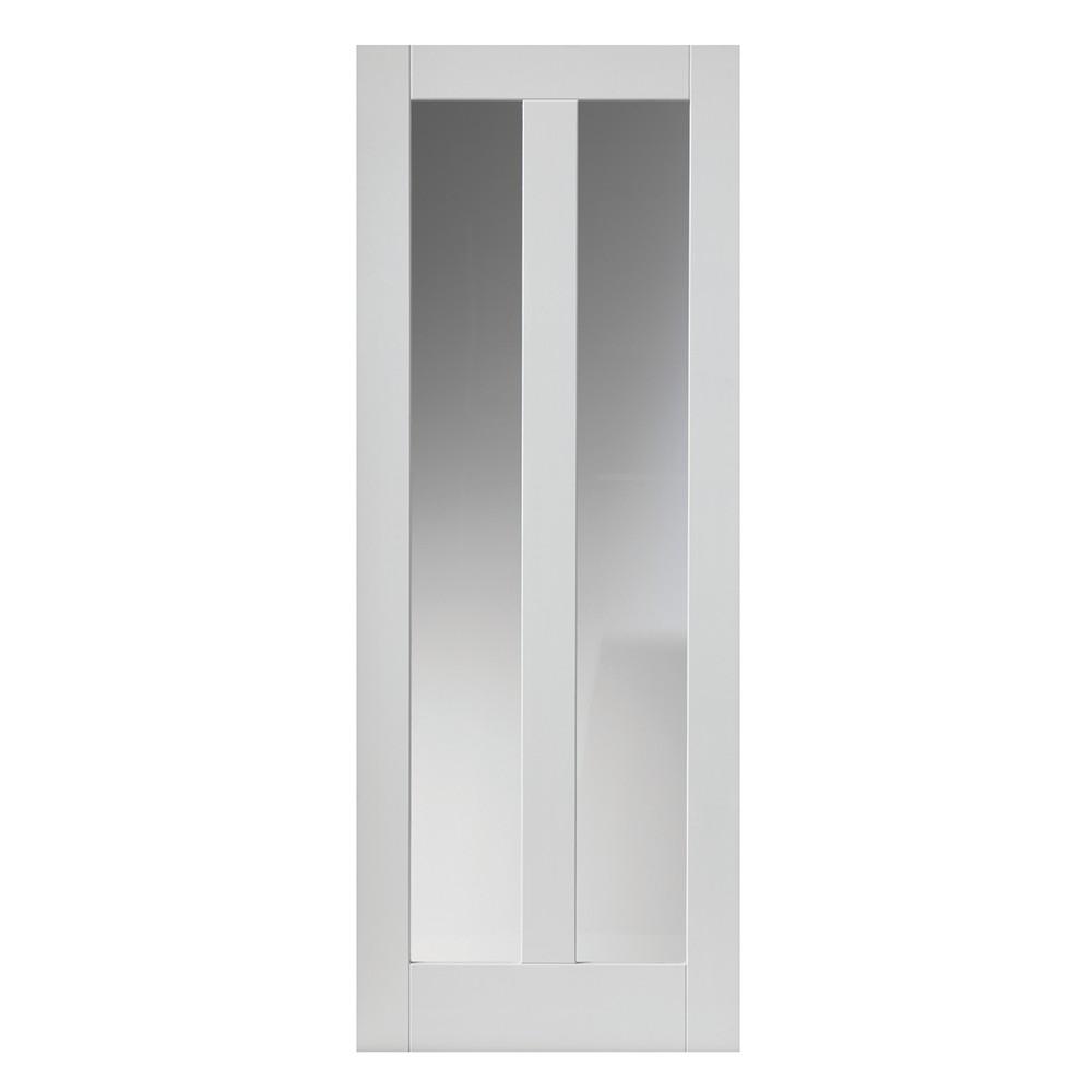 white-dominica-glazed-35-x-1981-x-686-1