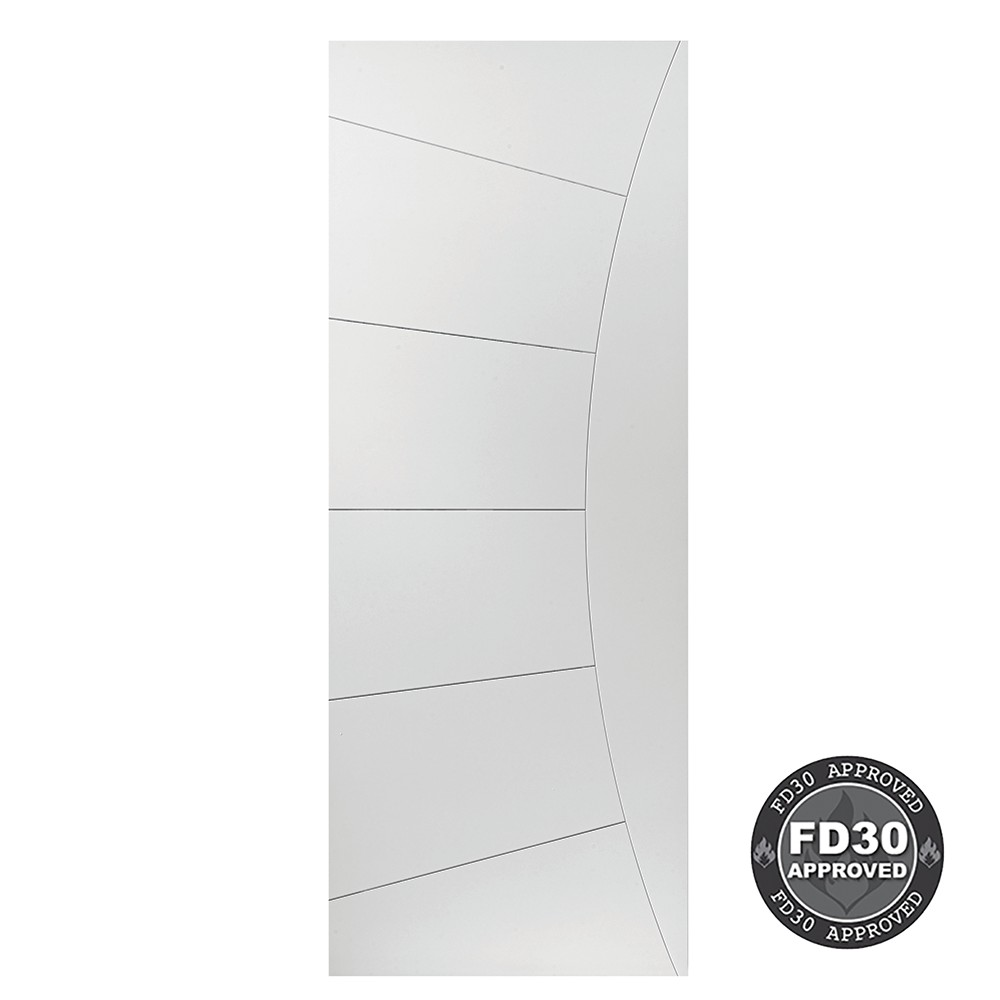 white-elektra-fd30-44-x-1981-x-762-