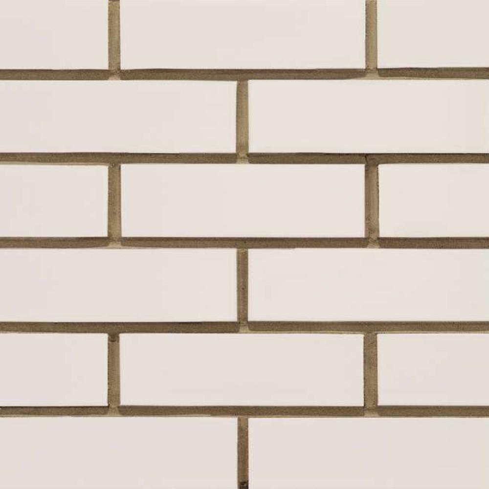 white-glazed-65mm