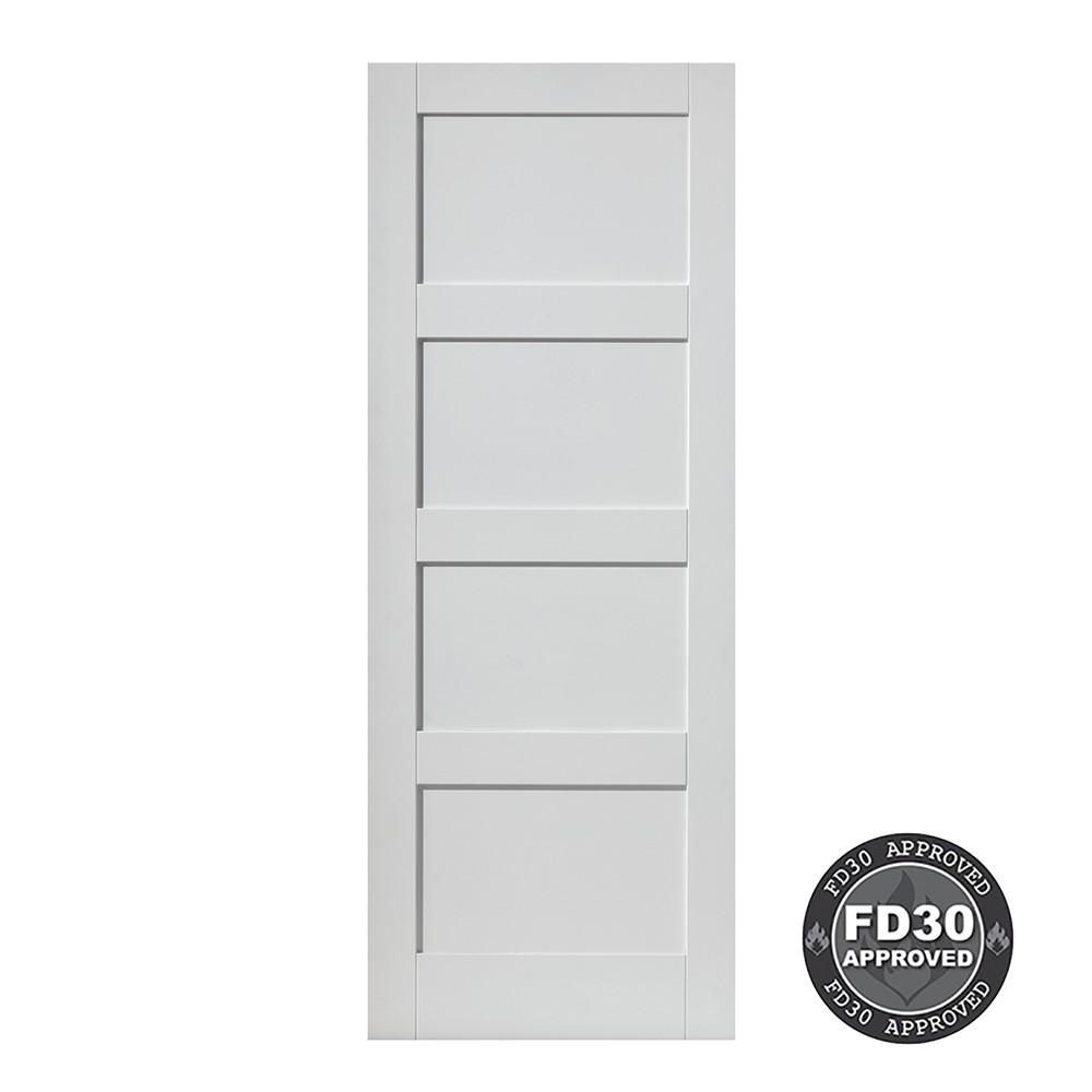 white-montserrat-fd30-44-x-1981-x-686