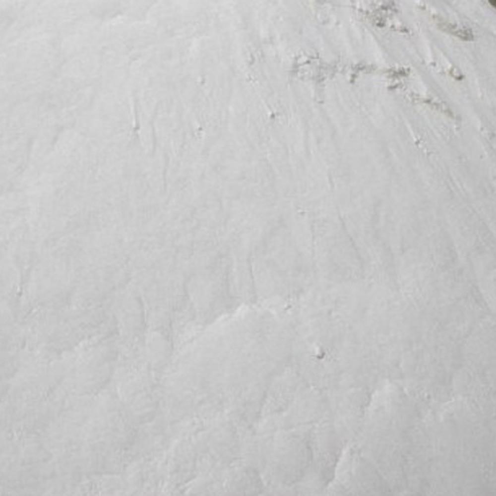 white-mortar-25kg-bag-.jpg