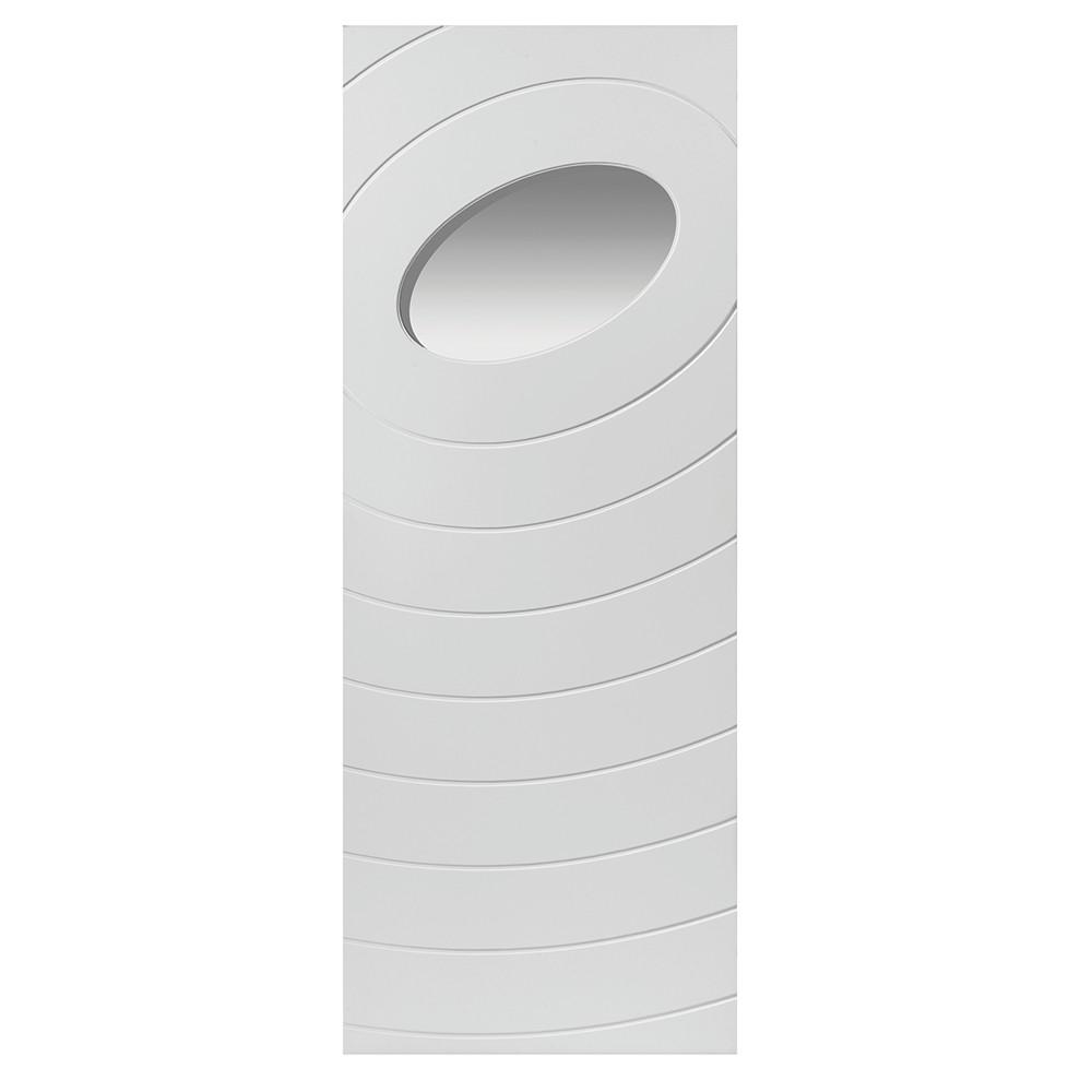 white-oriole-glazed-35-x-1981-x-762-