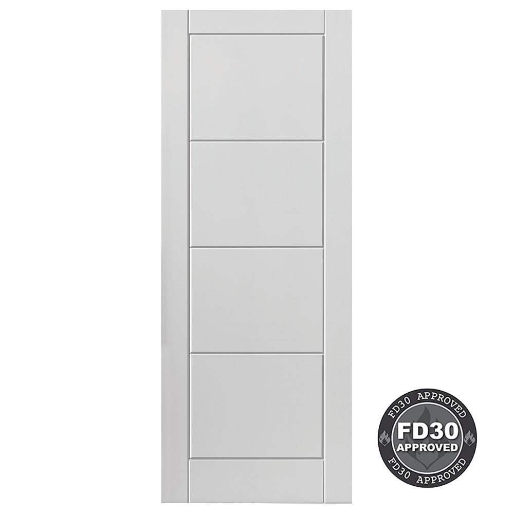 white-quattro-fd30-44-x-1981-x-686