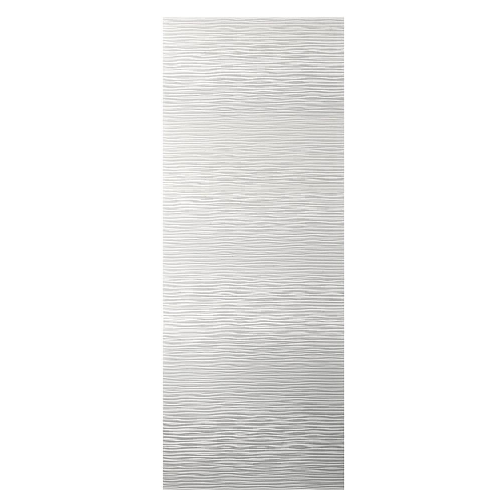 white-ripple-35-x-1981-x-686