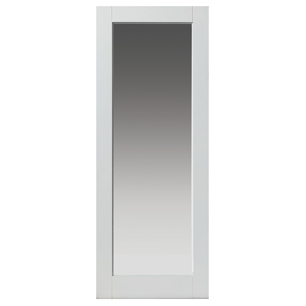 white-tobago-glazed-35-x-1981-x-838