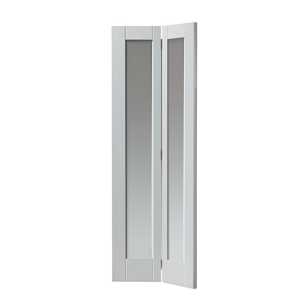 white-tobago-glazed-bi-fold-35-x-1981-x-762