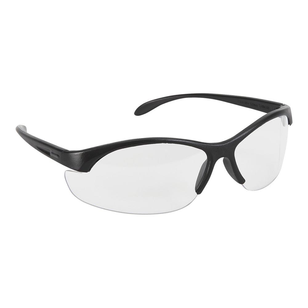wrap-around-safety-glasses-hi-vision-ref-sep-212
