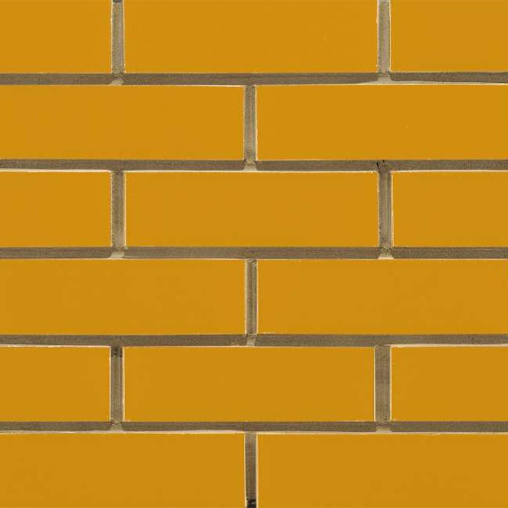 yellow-glazed-65mm