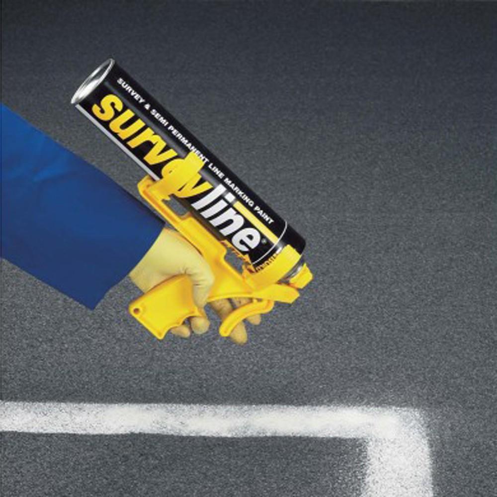 yellow-roadline-paint-750ml-aerosol-1