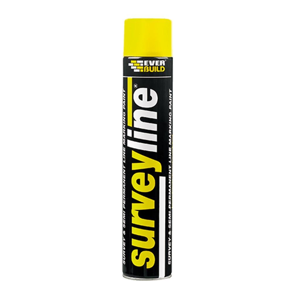 yellow-roadline-paint-750ml-aerosol