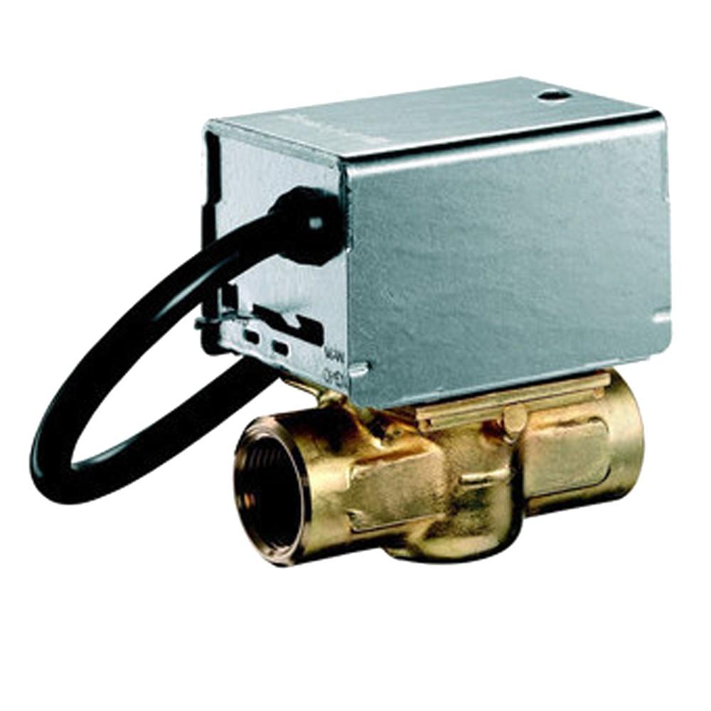 zone-valve-22mm-honeywell-117027-