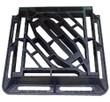 440x400x100mm-d400-ductile-iron-gg&f-ref-dght0d44337k