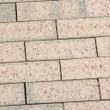 65mm-throckley-sandalwood-o-s-brick-a2731l-500-no-per-pack-1