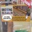 beesley-and-fildes-decking-cleaner-2-x-20g-sachet-
