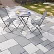 belvedere-silver-granite-4-size-proj-pack-9-6sqm-1
