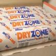 biokil-dryzone-cream-600cc-ref-109.jpg