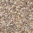 bulk-bag-of-20mm-harvest-gold-gravel.jpg