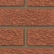 colonsay-red-rustic-65mm