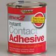 contact-adhesive-750ml-ref-con750