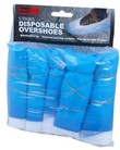 disposable-over-shoes-pack-5-ref-prdp010.jpg