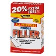 filler-powder-1-5kg-decorators-box-ref-fIll15