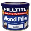 filltite-2-part-high-performance-wood-filler-250g-white-ref-f18200.jpg