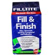 filltite-fill-and-finish-5kg-ref-f18326