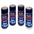 filltite-ready-mixed-wood-filler-medium-250g-ref-f18302