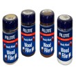 filltite-ready-mixed-wood-filler-white-250g-ref-f18301