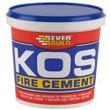 fire-cement-1-Kg-367395