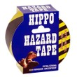 hippo-50mm-hi-vis-tape-25mtr-ref-h18419.jpg