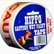 hippo-50mm-wet-paint-tape-66mtr-ref-h18438
