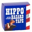 hippo-72mm-barrier-tape-red-white-500mtr-ref-h18413.jpg