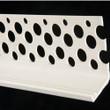 k-rend-drip-bead-white-15mm-x-3m-ref-kdb15w