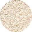 k-rend-silicone-ft-ivory-25kg-ref-25025-40-per-pallet