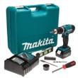 makita-dhp453rftk-18v-combi-drill-1