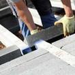 mccann-concrete-t-beam-3000-x-150-x-110mm-