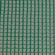 parex-355-avu-mesh-50-x-1m-
