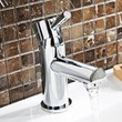 premiere-basin-mixer-with-push-waste-ref-tap101-1