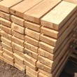 redwood-sawn-100x200mm-s-flg-p-2