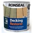 ronseal-decking-restorer-2.5ltr-ref-35767.jpg