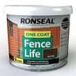 ronseal-one-coat-fencing-stain-9ltr-dark-oak-