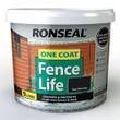 ronseal-one-coat-fencing-stain-9ltr-tudor-black-oak