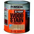 ronseal-trade-5-year-woodstain-satin-natural-oak-750ml-ref-38567